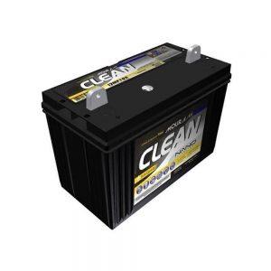 Bateria Moura NoBreak – 12MN105 – 105 Ah