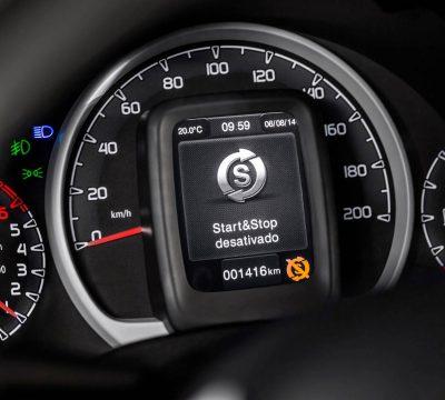 Conheça a bateria start-stop para veículos e entenda essa tecnologia